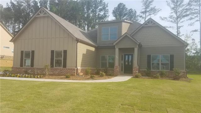 504 Stanhope Street, Mcdonough, GA 30252 (MLS #6523118) :: North Atlanta Home Team