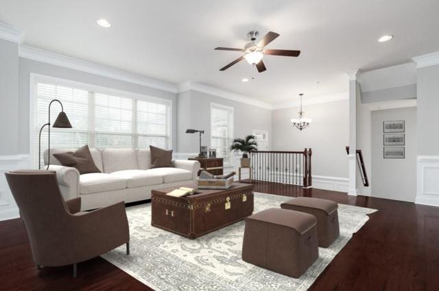 9057 Woodland Trail, Alpharetta, GA 30009 (MLS #6523467) :: Iconic Living Real Estate Professionals