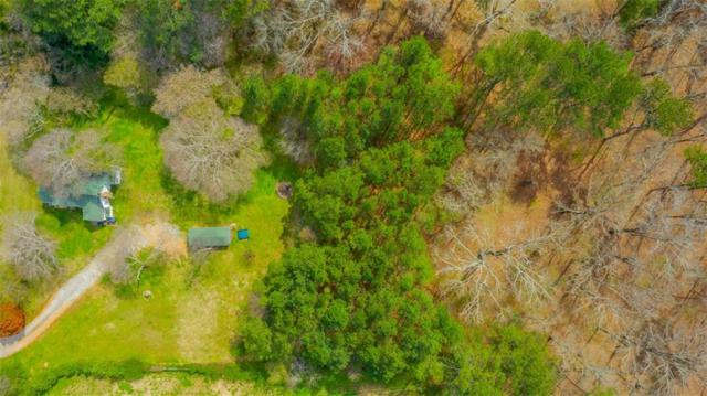 16530 Hopewell Road, Milton, GA 30004 (MLS #6523571) :: Hollingsworth & Company Real Estate
