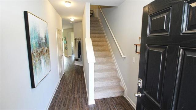 4053 Wortham Way, Decatur, GA 30034 (MLS #6524528) :: Iconic Living Real Estate Professionals