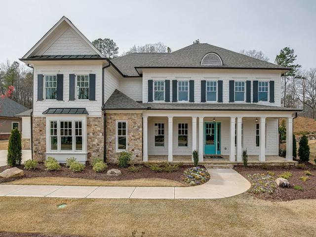 5005 Churchill Ridge Drive, Cumming, GA 30028 (MLS #6525878) :: Iconic Living Real Estate Professionals