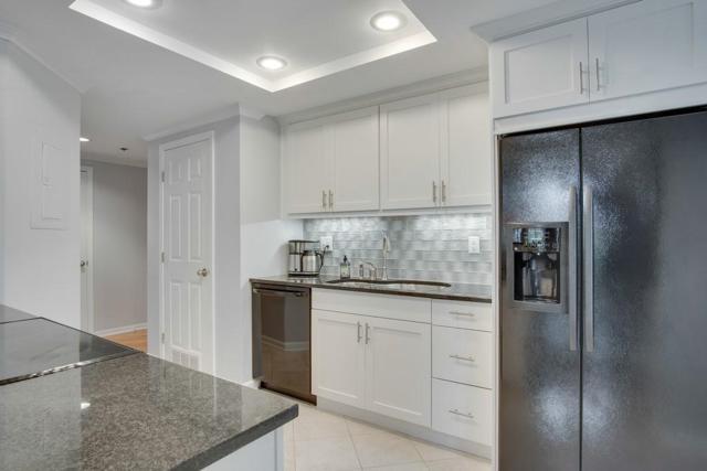 1130 Piedmont Avenue NE #413, Atlanta, GA 30309 (MLS #6526084) :: RE/MAX Paramount Properties