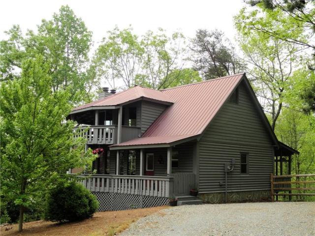 447 Renate Drive, Jasper, GA 30143 (MLS #6526364) :: Hollingsworth & Company Real Estate