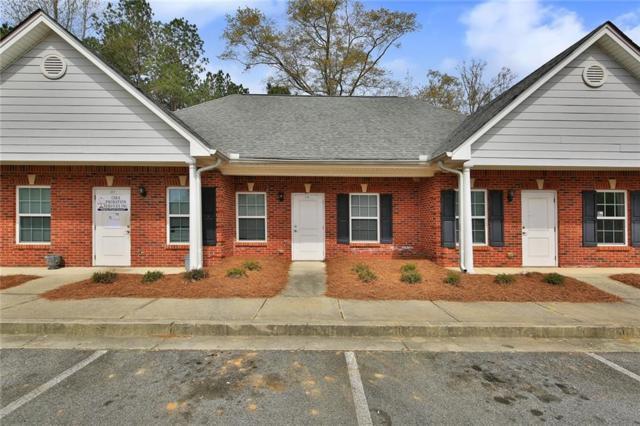 379 Resource Parkway, Winder, GA 30680 (MLS #6527232) :: The Hinsons - Mike Hinson & Harriet Hinson