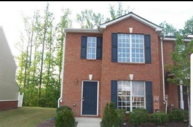 3837 Waldrop Lane, Decatur, GA 30034 (MLS #6528022) :: Iconic Living Real Estate Professionals