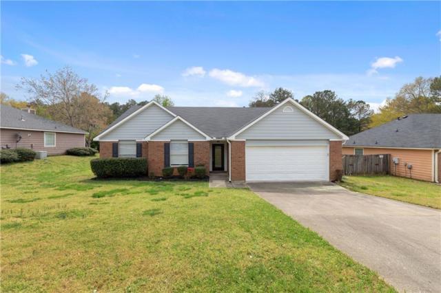359 Tait Road, Stockbridge, GA 30281 (MLS #6528198) :: Iconic Living Real Estate Professionals