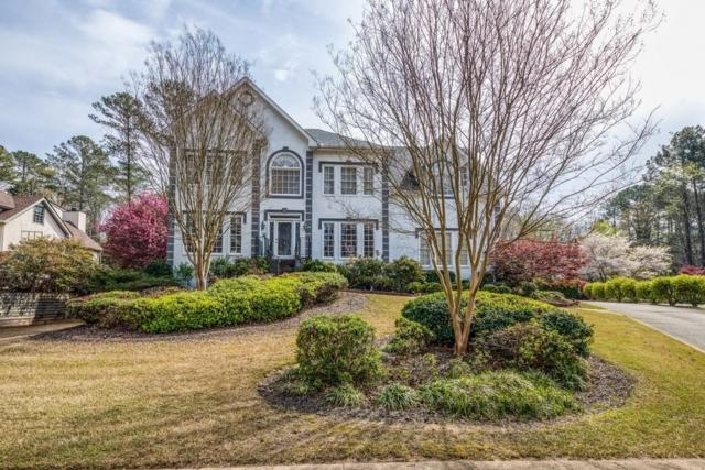 2770 Clary Trace, Roswell, GA 30075 (MLS #6528476) :: KELLY+CO
