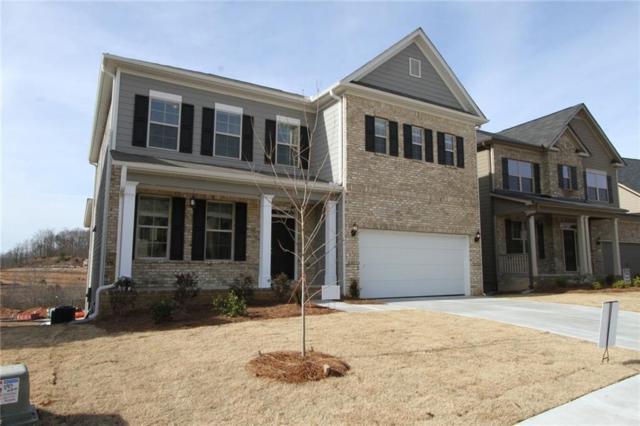 1430 Kaden Lane, Braselton, GA 30517 (MLS #6528589) :: Iconic Living Real Estate Professionals