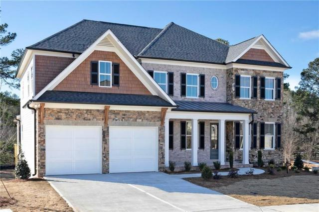 4495 Alister Park Drive, Cumming, GA 30040 (MLS #6528672) :: Iconic Living Real Estate Professionals