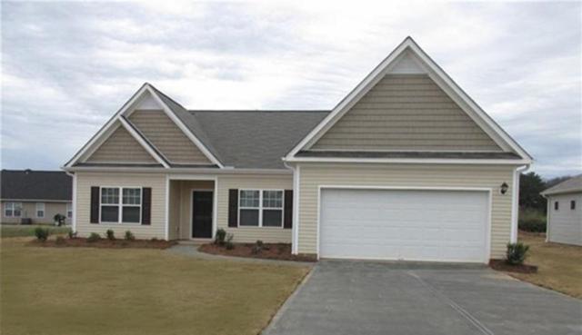55 Cannonade Court, Covington, GA 30016 (MLS #6528730) :: North Atlanta Home Team
