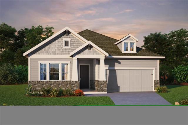745 Calbert Circle, Marietta, GA 30064 (MLS #6528941) :: North Atlanta Home Team