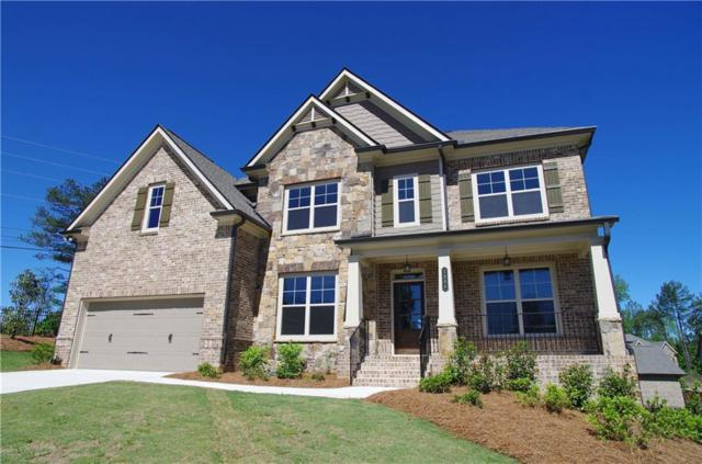 1875 Trinity Chase Drive, Dacula, GA 30019 (MLS #6529806) :: North Atlanta Home Team