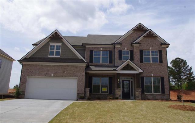 4204 Sharpton Park Drive, Auburn, GA 30011 (MLS #6529816) :: Iconic Living Real Estate Professionals