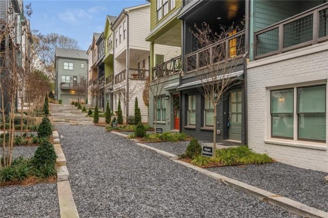 765 Winton Way, Atlanta, GA 30312 (MLS #6529850) :: Iconic Living Real Estate Professionals
