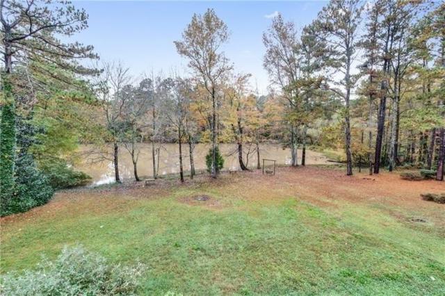 4503 Kings Chase NE, Marietta, GA 30067 (MLS #6530247) :: Rock River Realty