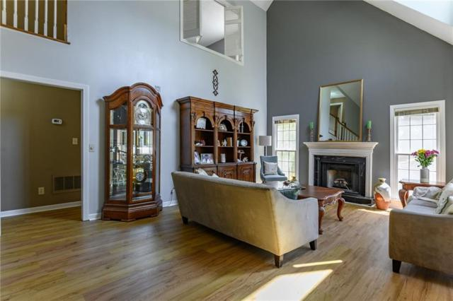 3253 Embry Downs Court, Atlanta, GA 30340 (MLS #6530357) :: Iconic Living Real Estate Professionals