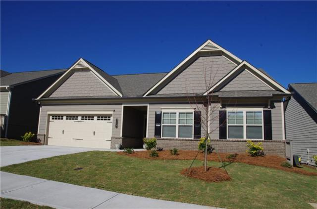 4426 Rockrose Green Way, Gainesville, GA 30504 (MLS #6530571) :: Iconic Living Real Estate Professionals