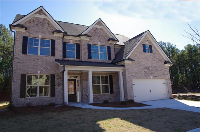 4214 Sharpton Park Drive, Auburn, GA 30011 (MLS #6530712) :: Iconic Living Real Estate Professionals