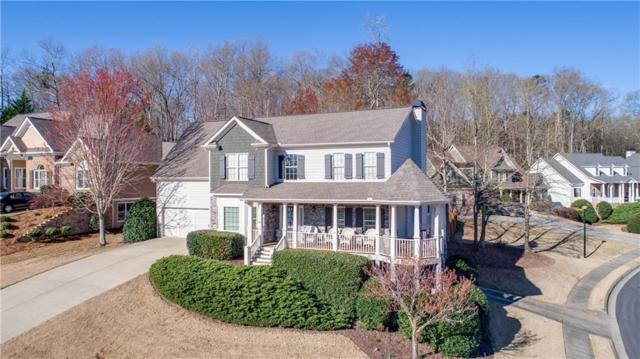 2432 Commissioner Cove, Buford, GA 30519 (MLS #6531243) :: Iconic Living Real Estate Professionals
