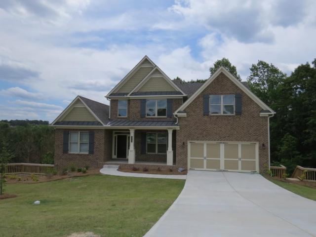 Dacula, GA 30019 :: North Atlanta Home Team