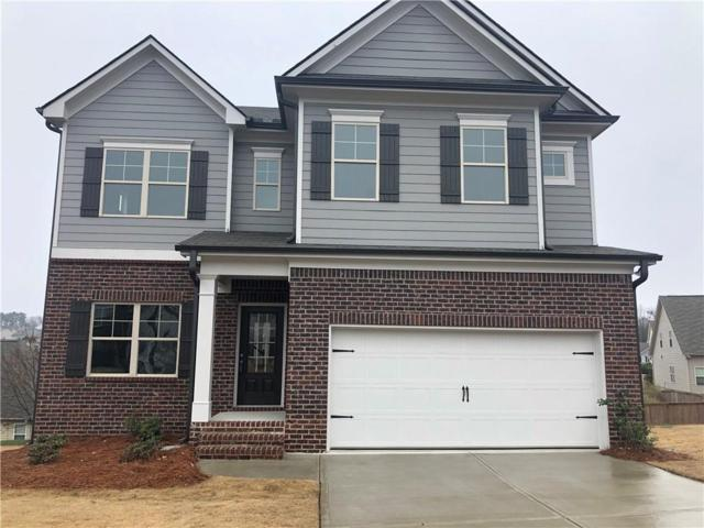 7620 Silk Tree Pointe, Braselton, GA 30517 (MLS #6531428) :: North Atlanta Home Team