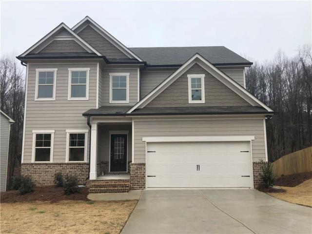 7610 Silk Tree Pointe, Braselton, GA 30517 (MLS #6531438) :: North Atlanta Home Team