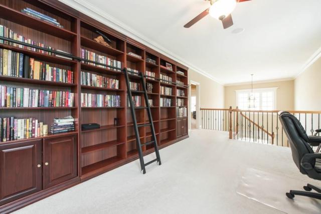 2105 Arminda Court, Alpharetta, GA 30022 (MLS #6531461) :: Iconic Living Real Estate Professionals