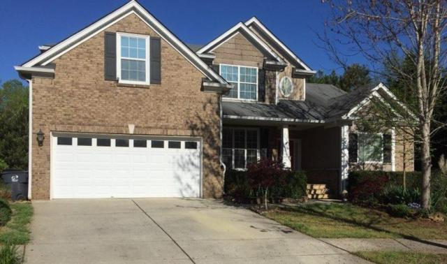 1630 Leather Lake Court, Lawrenceville, GA 30043 (MLS #6532932) :: Iconic Living Real Estate Professionals