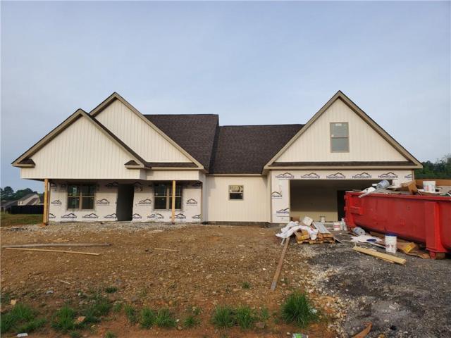 402 New Zion Road, Calhoun, GA 30701 (MLS #6533963) :: North Atlanta Home Team