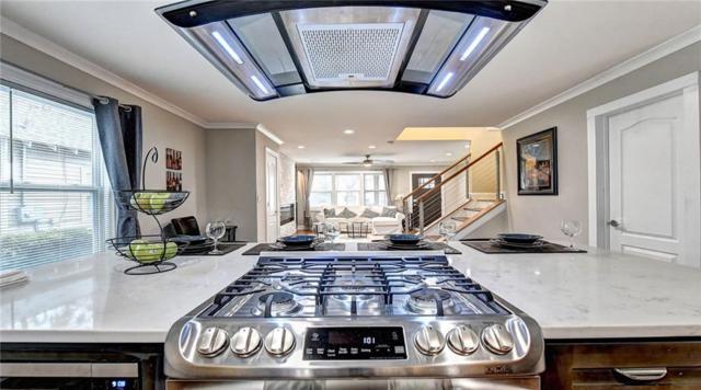 1064 Astor Avenue SW, Atlanta, GA 30310 (MLS #6534008) :: Iconic Living Real Estate Professionals
