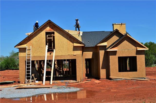 113 Richmond Drive, Carrollton, GA 30117 (MLS #6534415) :: Iconic Living Real Estate Professionals