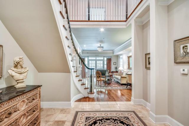 3280 Stillhouse Lane SE #411, Atlanta, GA 30339 (MLS #6534538) :: RE/MAX Paramount Properties