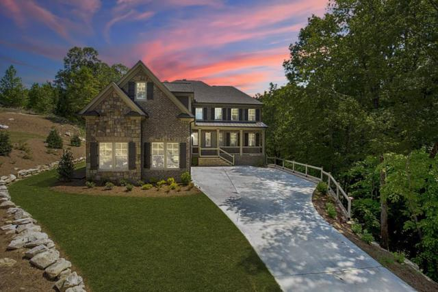 4619 Cardinal Ridge Way, Flowery Branch, GA 30542 (MLS #6534659) :: KELLY+CO