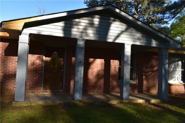 3690 Klondike Road, Lithonia, GA 30038 (MLS #6534761) :: Iconic Living Real Estate Professionals