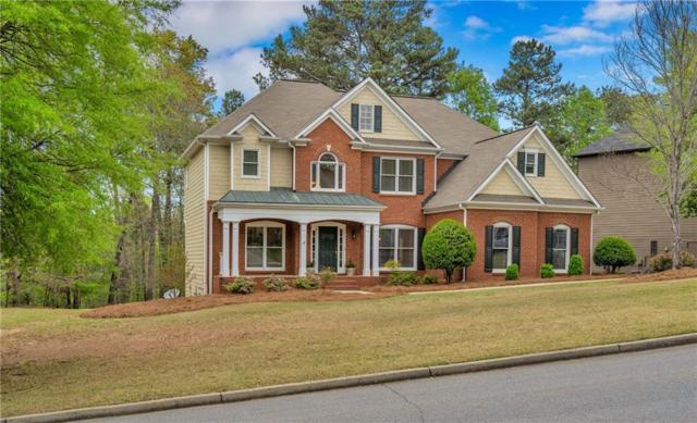 415 River Mist Drive, Suwanee, GA 30024 (MLS #6535340) :: Iconic Living Real Estate Professionals