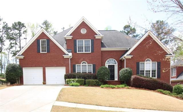 4046 Creekview Ridge Drive, Buford, GA 30518 (MLS #6535412) :: Iconic Living Real Estate Professionals