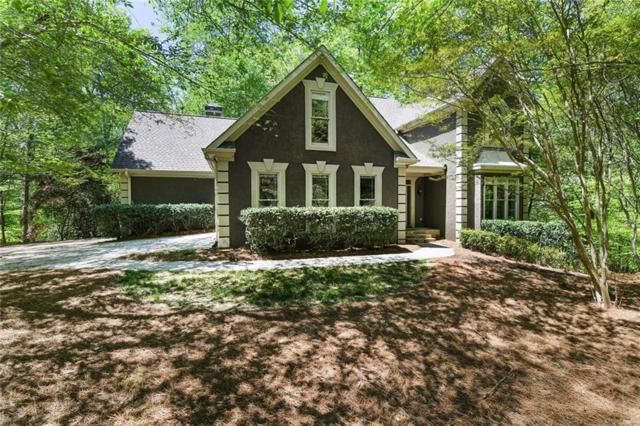 210 Providence Place Way, Alpharetta, GA 30009 (MLS #6535442) :: Iconic Living Real Estate Professionals
