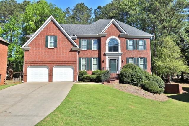 2005 Walnut Creek, Alpharetta, GA 30005 (MLS #6535809) :: Iconic Living Real Estate Professionals