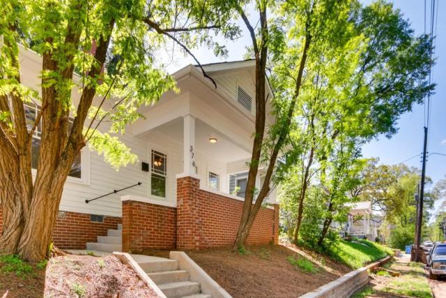 376 Atwood Street SW, Atlanta, GA 30310 (MLS #6536271) :: North Atlanta Home Team