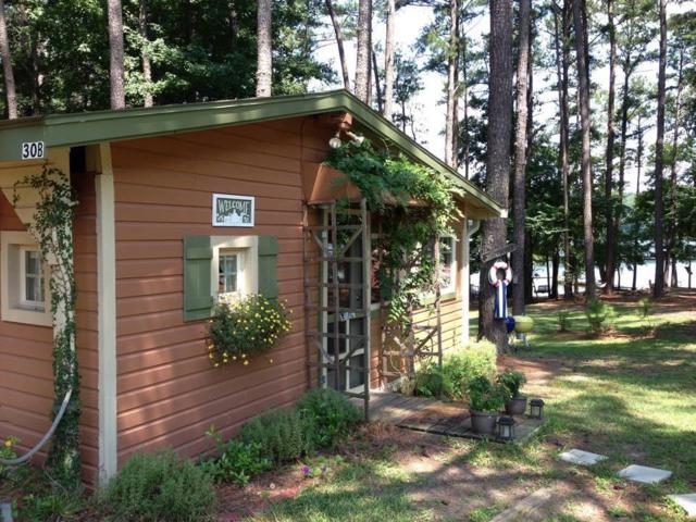 5400 Kings Camp Cabin 30B Road, Acworth, GA 30102 (MLS #6536433) :: The Zac Team @ RE/MAX Metro Atlanta