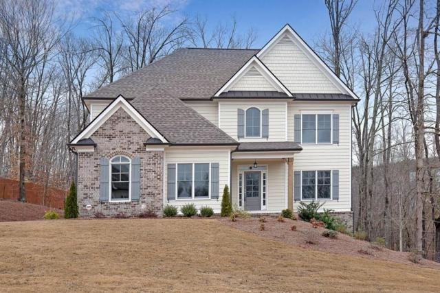 5835 Climbing Rose Way, Cumming, GA 30041 (MLS #6536947) :: Iconic Living Real Estate Professionals