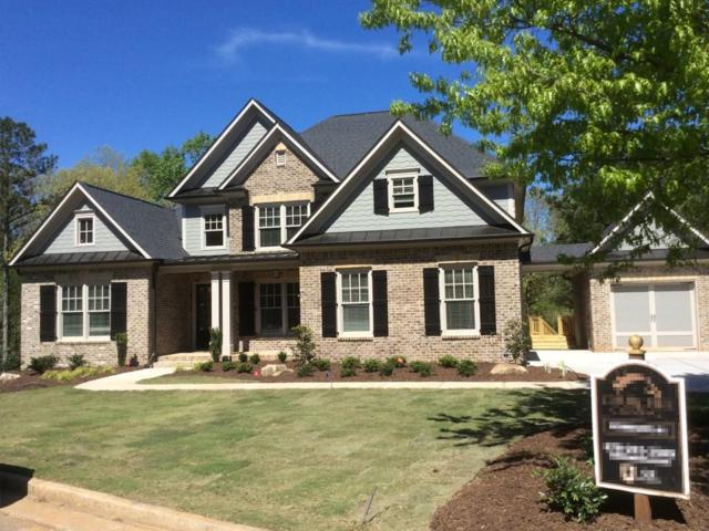 4805 Churchill Ridge Drive, Cumming, GA 30028 (MLS #6537228) :: Iconic Living Real Estate Professionals