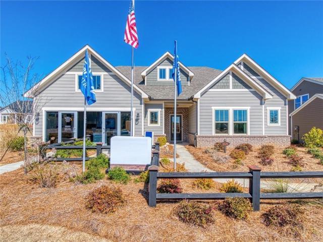 3520 Townley Lane, Cumming, GA 30040 (MLS #6537288) :: Hollingsworth & Company Real Estate