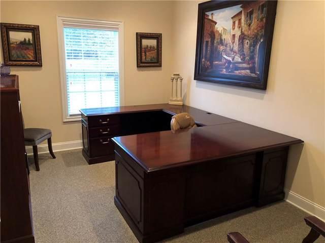 200 Resource Lane, Winder, GA 30680 (MLS #6537528) :: North Atlanta Home Team