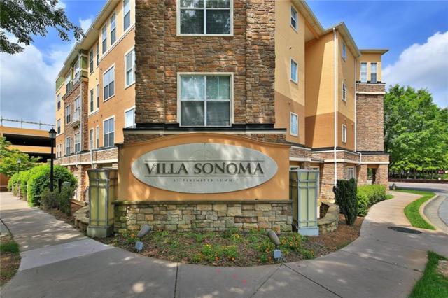 10 Perimeter Summit Boulevard NE #4337, Brookhaven, GA 30319 (MLS #6537587) :: RE/MAX Paramount Properties