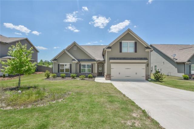 565 Massey Court, Winder, GA 30680 (MLS #6538055) :: Rock River Realty