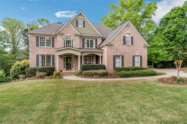 1620 Cardinal Drive, Cumming, GA 30041 (MLS #6538280) :: North Atlanta Home Team