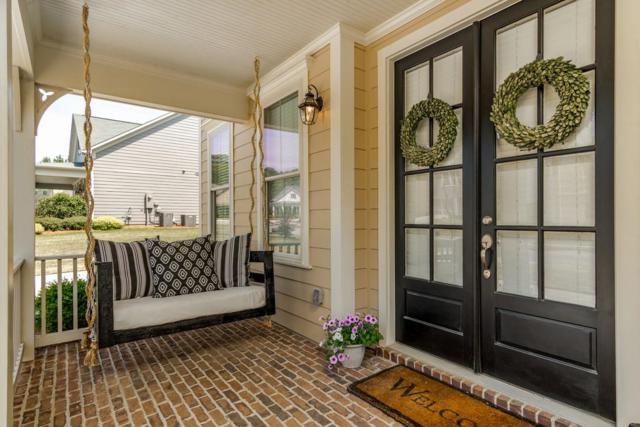112 Kingston Lane, Canton, GA 30115 (MLS #6539772) :: Hollingsworth & Company Real Estate