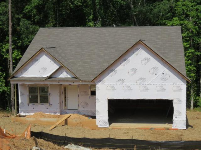 232 Gorham Gates Drive, Hiram, GA 30141 (MLS #6539859) :: North Atlanta Home Team