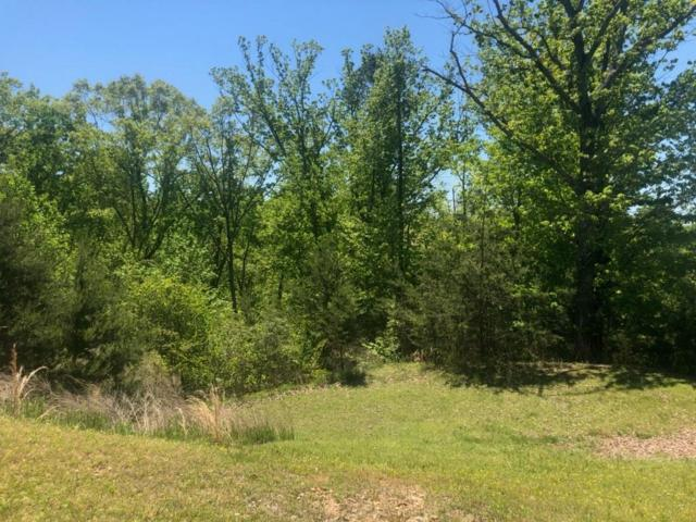 3561 Water Front Drive, Gainesville, GA 30506 (MLS #6540070) :: Hollingsworth & Company Real Estate